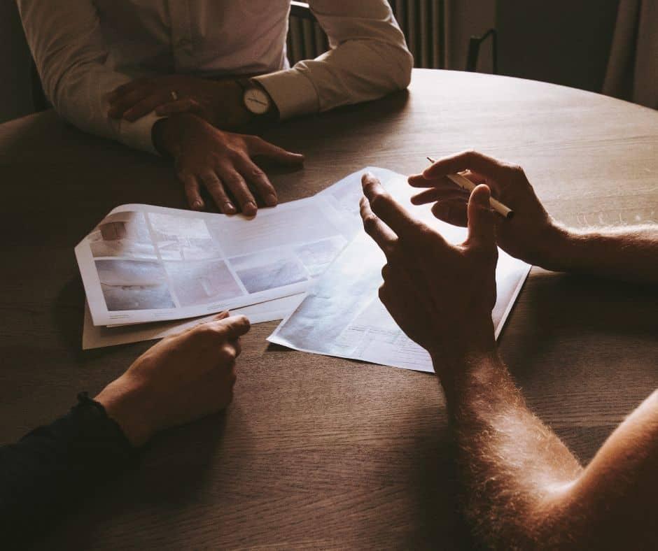 Options For Enforcement of Settlement Agreements