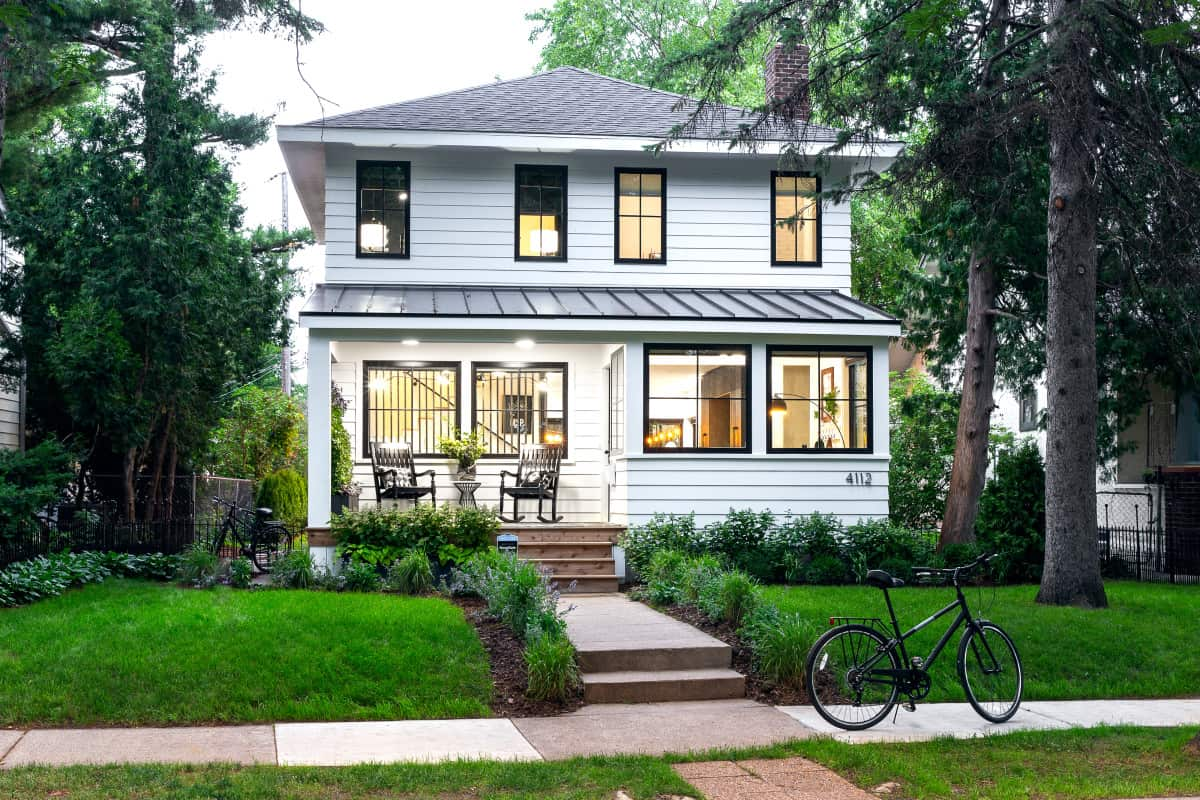 3 Choices for Seniors Looking to Downsize Their Current Homes