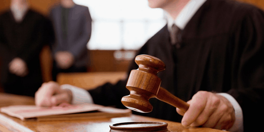 Probate Series Part 4: Full-Blown Probate for Estates Valued Over $300,000