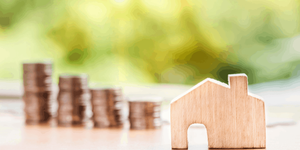 Legal Discussions in Mortgage Lending with Alderus Mortgage