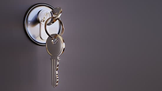 Does the novel coronavirus allow a commercial tenant to avoid paying rent — or terminate a lease — without penalty in Nevada?