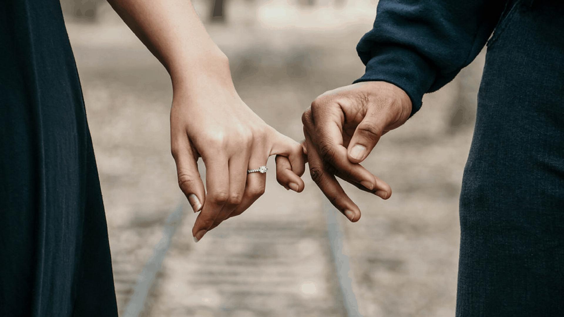 How Divorce Impacts a Marital Trust