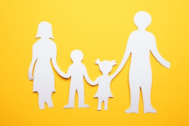 Do Half or Step Children Inherit?