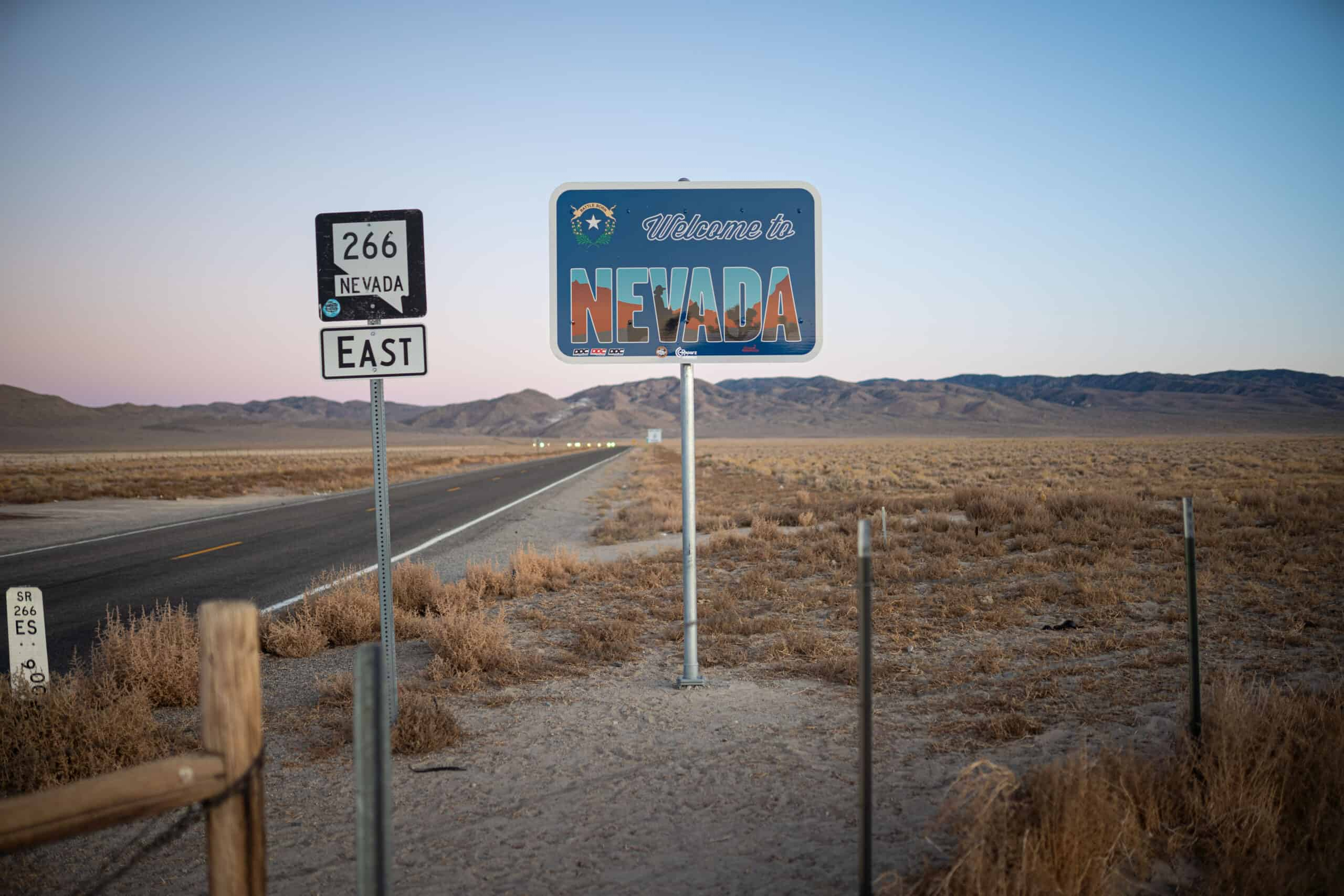 What Are The Top Three Mistakes People Make When Forming an LLC in Nevada?