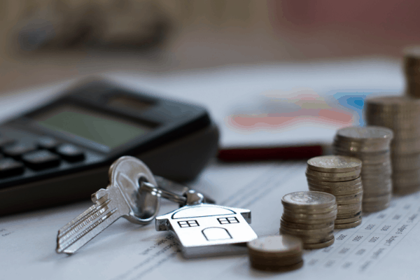 Estate Planning and Bank Accounts