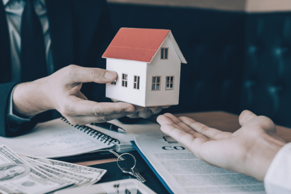 What to do with Rental Properties if you have an Estate Plan