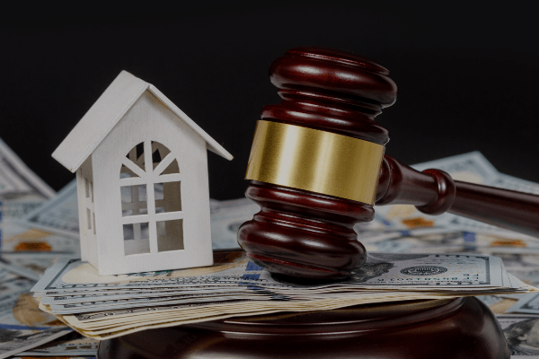 Three Things Realtors Should Know About Bankruptcy