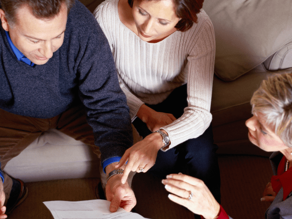 Now is the Best Time to get Your Estate Plan