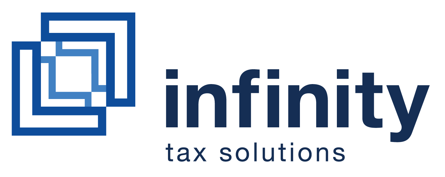 Infinity Tax Solutions