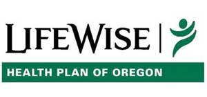 Lifewise Oregon