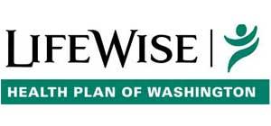 Lifewise Washington