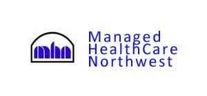 Managed Healthcare Northwest
