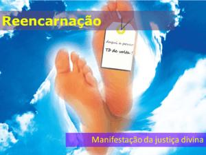 Reencarnação - Manifestação da justiça divina_001 (3)