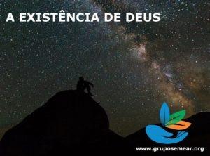 existencia-de-deus