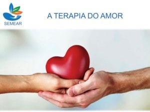 a-terapia-do-amor