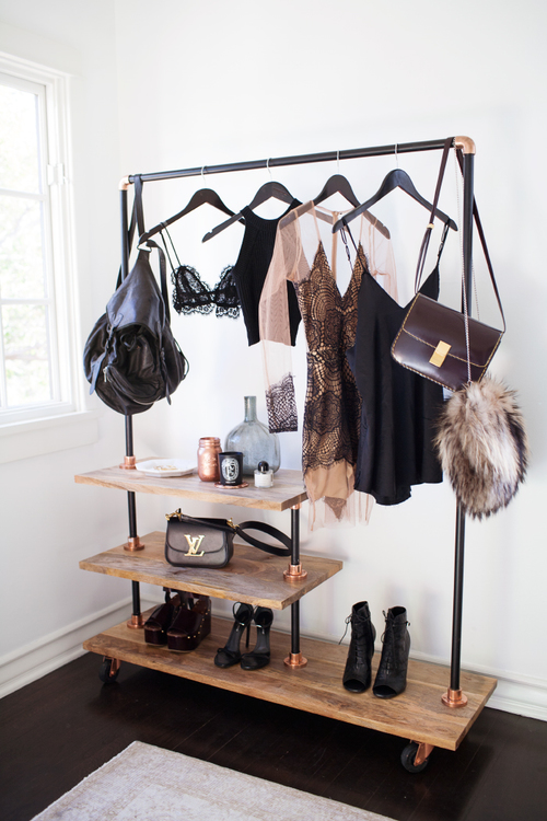 how to organize your close