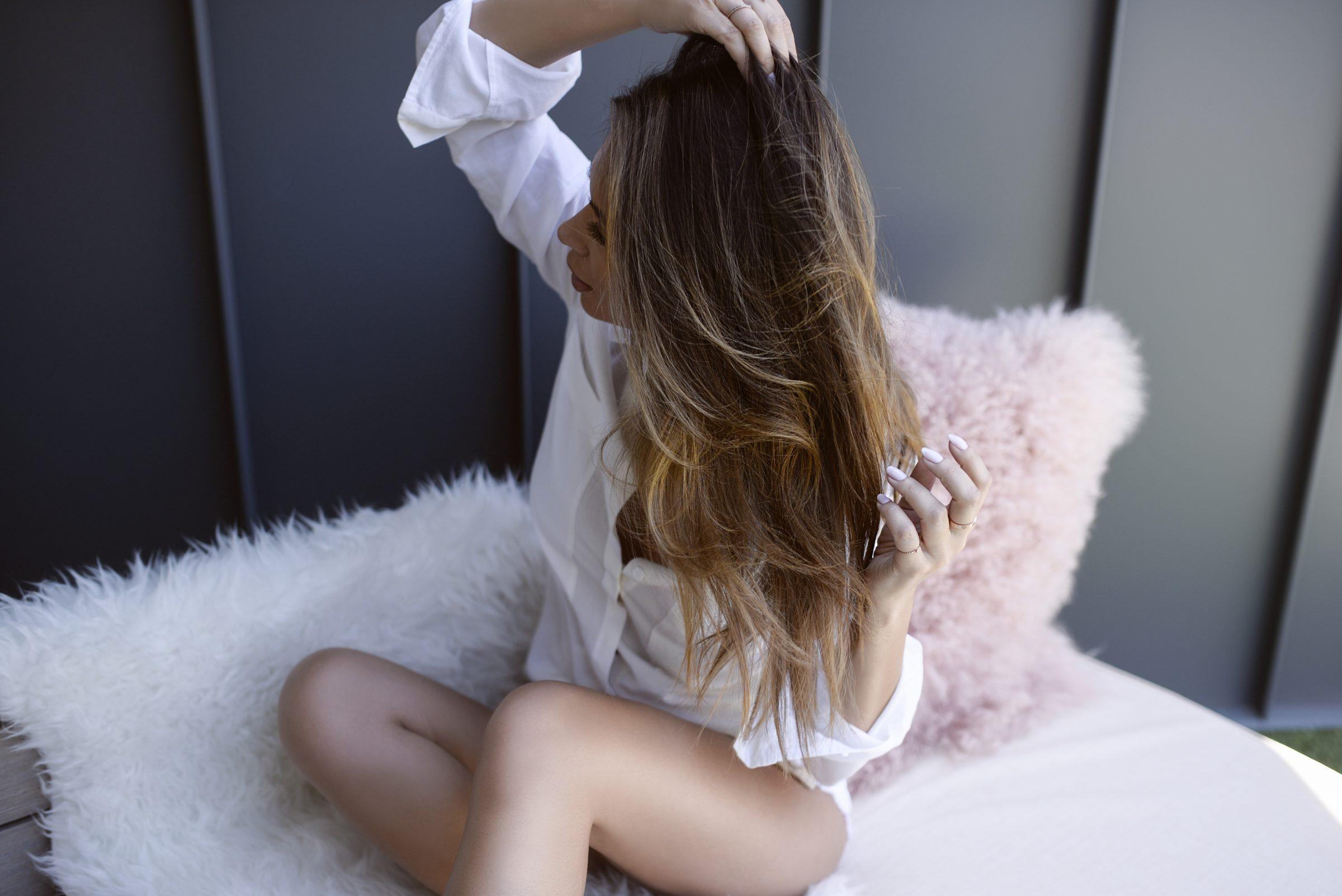 Cibelle x Marianna _ ShampooConditioner_09