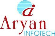 Aryan InfoTech | IT company with one stop professional solutions