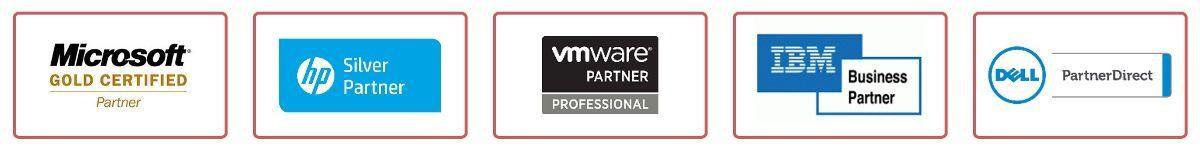 professional-partners-slider-1