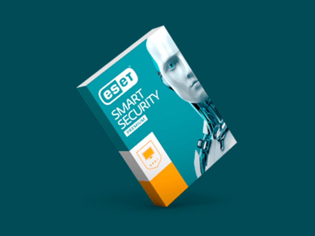 Smart Security Premium