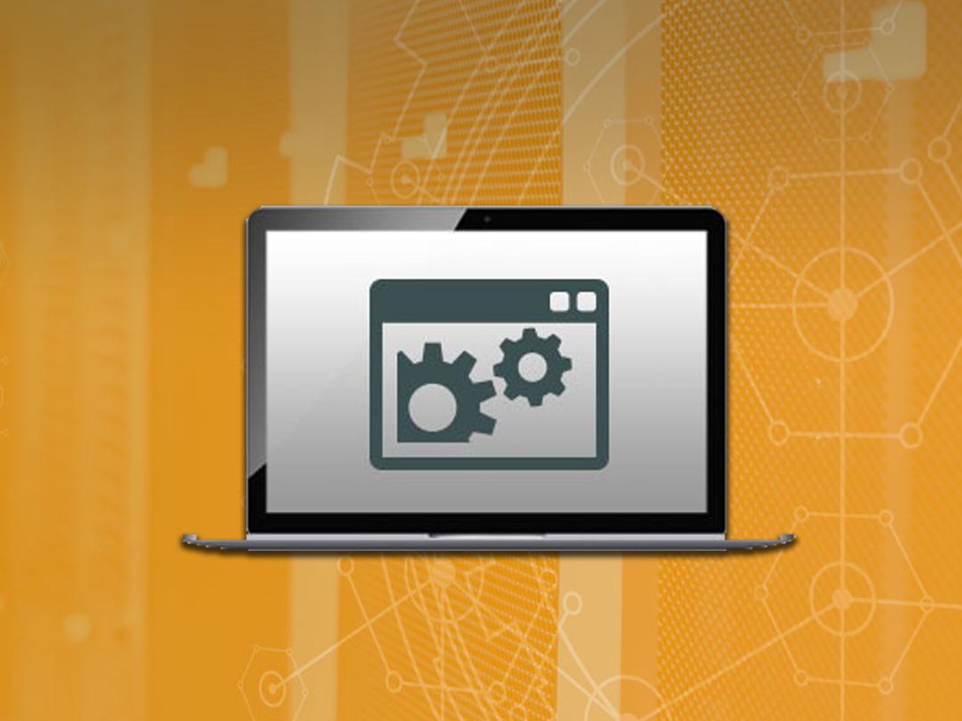Web Application Firewall (WAF)