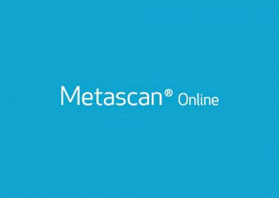 Metascan