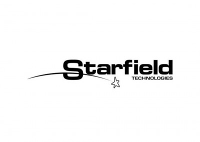 Starfield SSL