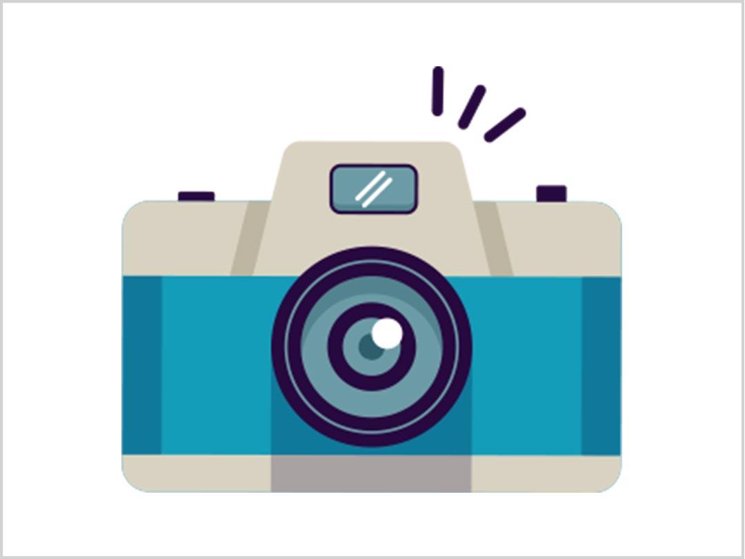 Movavi Photo Editor