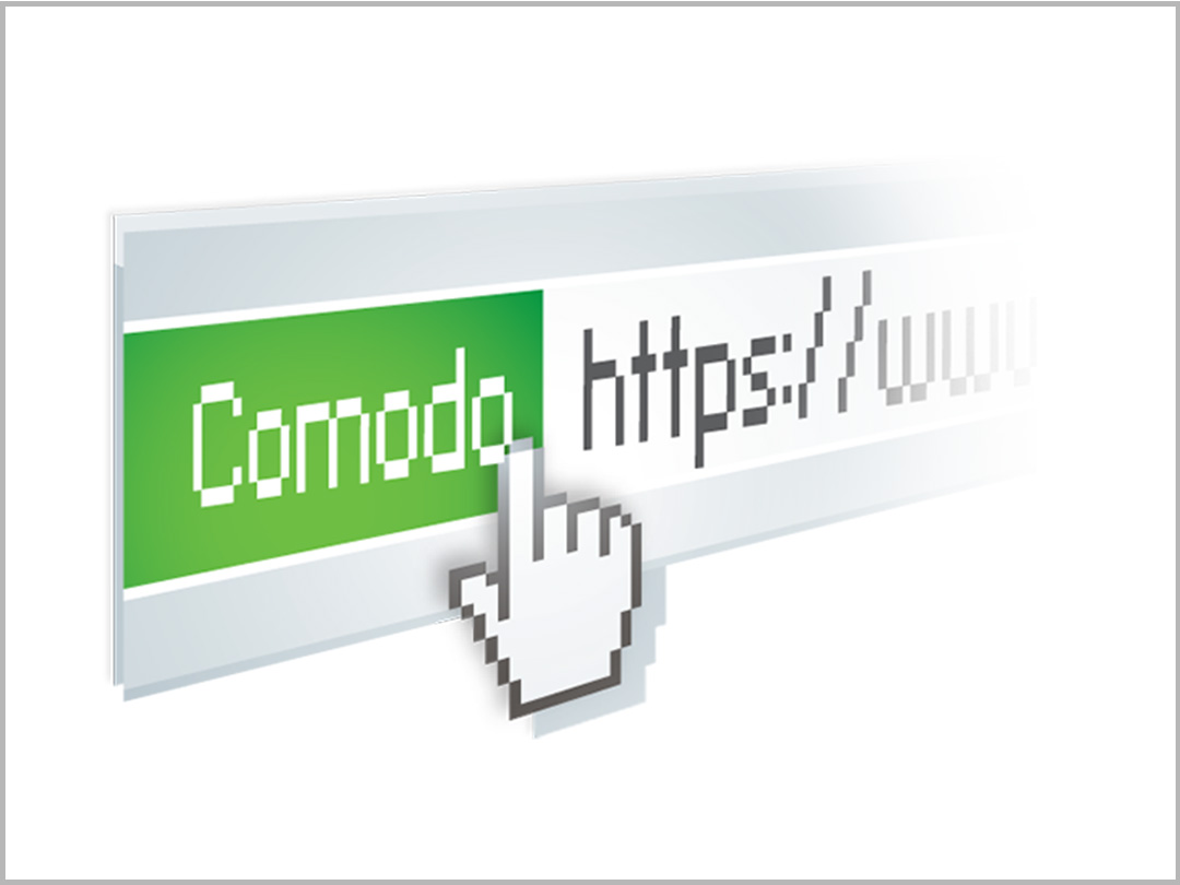 SSL Certificates and Certificate Management