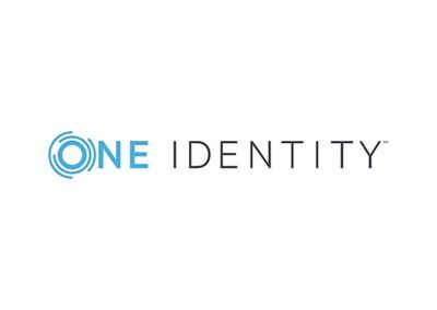 Quest + One Identity