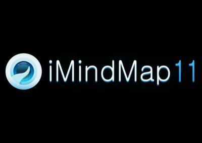iMindmap