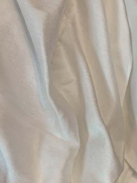 Alpaca Throw Winter White Throw alpaca throw blanket
