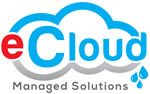 Managing the Hybrid Cloud