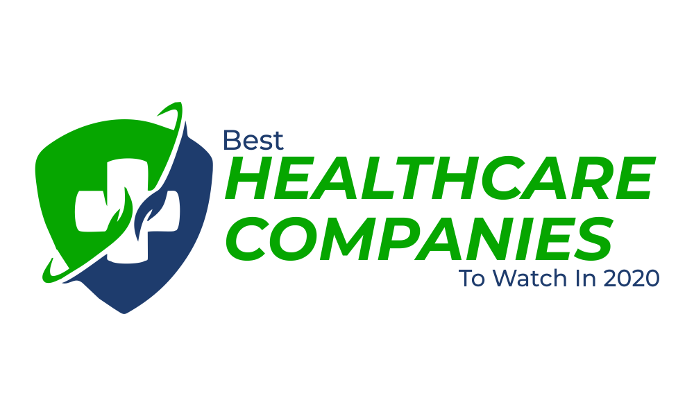 Best Healthcare Companies To Watch In 2020