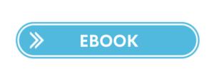 WMR eBook