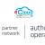 eCloud achieves ATO as an AWS Partner