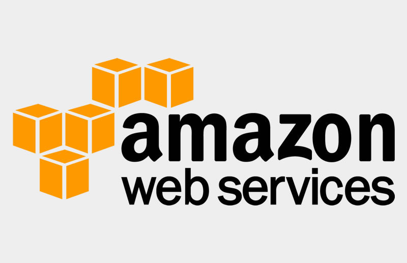 AWS Service Catalog Policy Update