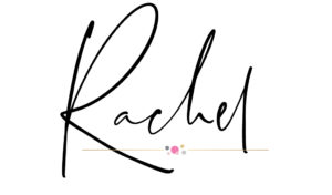 Name for Website RACHEL2