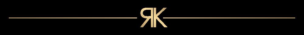 RK_RKDivider_RGB