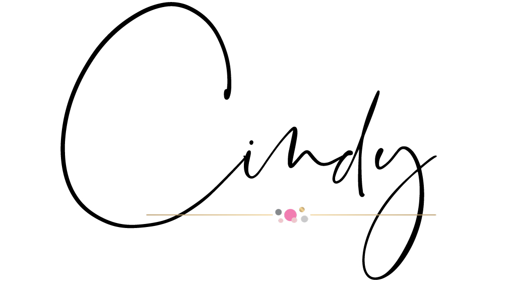Name for Website CINDY