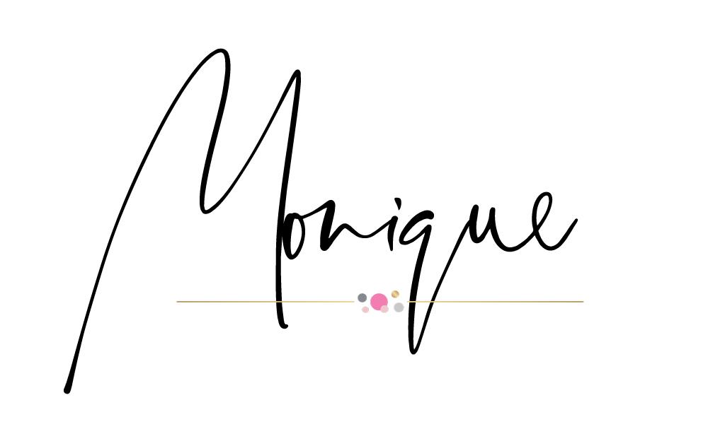 Name for Website MONIQUE