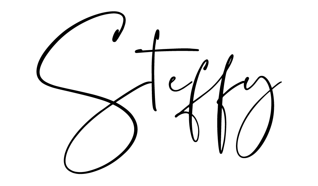 Name for Website STEFFY