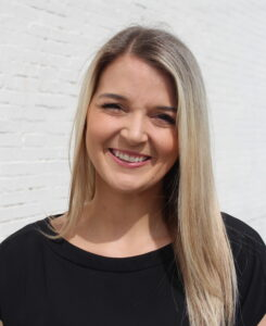Elizabeth Michener