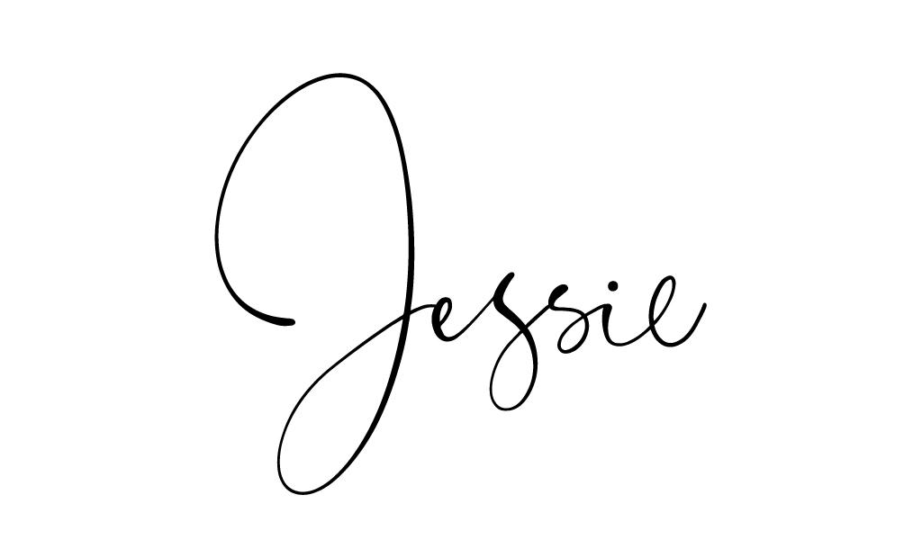 Name for Website JESSIE