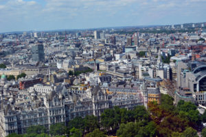 sterling-ascots-london-view-3
