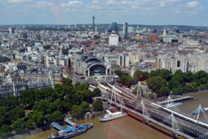sterling-ascots-london-view-8