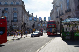 sterling-ascots-in-london-2