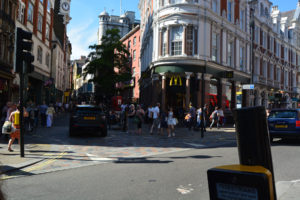 sterling-ascots-in-london-3