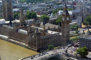 sterling-ascots-in-london-big-ben-2