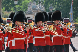 sterling-ascots-in-london-changing-of-the-guards